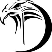 df-falconry-parma-allontanamento-piccioni